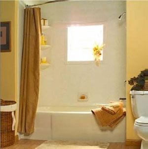 Bath Remodelers Indianapolis Bathroom Remodeling