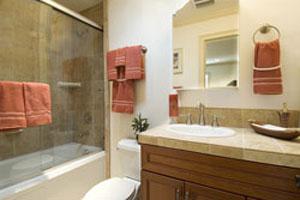 bath remodeling indianapolis