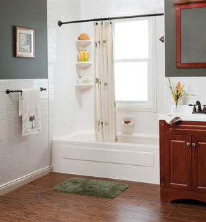 Bathroom remodel indianapolis bathroom remodeling for Bathroom remodel indianapolis