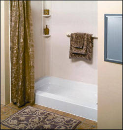 Bathroom Remodeling Indianapolis bathroom remodel indianapolis | bath remodeling | shower liner