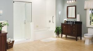 Bathroom Remodeling Kokomo Indiana remodeling kokomo in