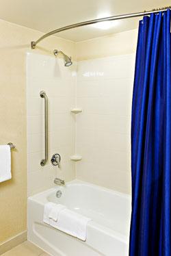 bathroom remodeling contractor richmond in - Bathroom Remodeling Contractor