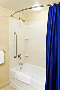 Bathroom Remodeling Greenfield In remodeling greenfield in