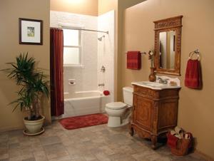 Bathroom Remodeling Greenfield In remodeling muncie in