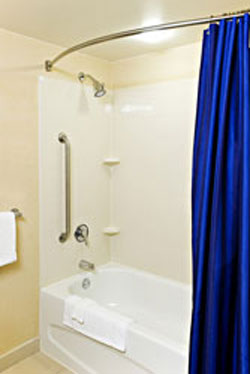 Bathroom Remodeling Kokomo Indiana bathroom remodeling indianapolis | muncie | kokomo