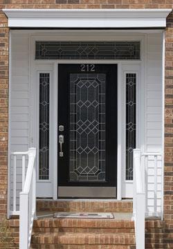 choosing a front entry door for your home in indianapolis muncie kokomo u0026 beyond doors d