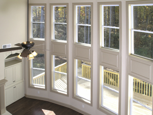 Replacement vinyl windows anderson in for Anderson vinyl windows