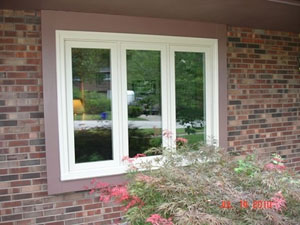 Anderson windows top windows andersen windows at perkins for Anderson vinyl windows