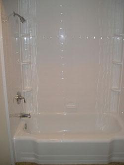 Tub liner indianapolis muncie kokomo for Bathtub covers liners prices