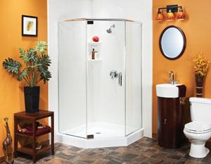 bathroom remodels indianapolis in - Bathroom Remodel Indianapolis