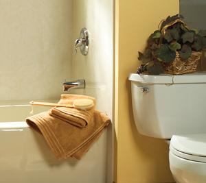 Bathroom Remodel Indianapolis IN
