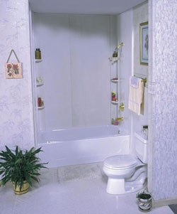 Bathroom Remodel Kokomo Bathroom Remodeling Contractor - Bathroom remodel help