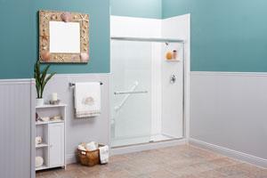 Bathroom Remodeling Fishers IN Bathroom Remodel Contractor - Bathroom remodel fishers in