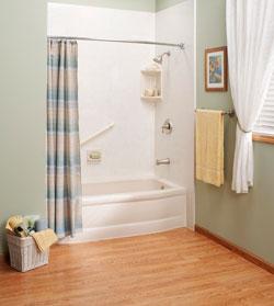 Bathroom Remodeling Indianapolis