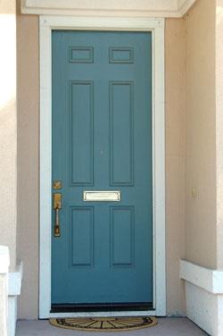 Exterior Entry Doors Indianapolis | Muncie | Kokomo | Noblesville