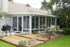 3 Season Sunroom_L J Stone