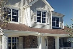 American Clasic White - Siding & Trim_jpeg