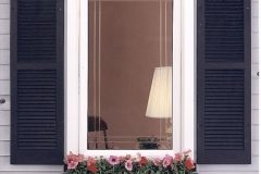 Casement Window w Black Shutters_jpeg