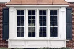 Casement Window w Grids_jpeg
