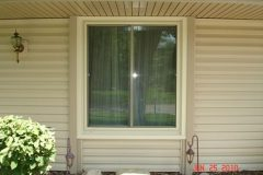 Casement window_jpeg