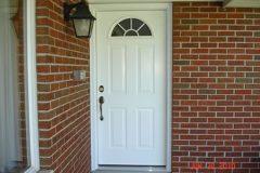 Circle Top Entry Door_jpeg