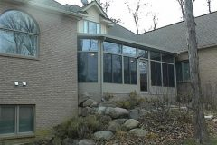 Clay Gable Sunroom U shape_jpeg