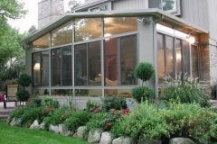 Clay Gable Sunroom_jpeg