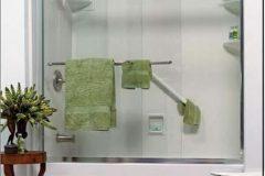 Complete Bathtub Remodel _jpeg