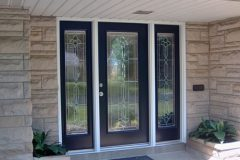 Custom Sidelites and Entry Door_jpeg