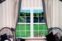 Double Hung Window Side By Side w Grids_jpeg