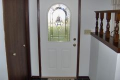 Entry Door Inside_jpeg
