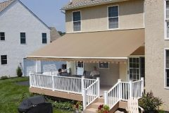 Estate Retractable Awning_jpeg