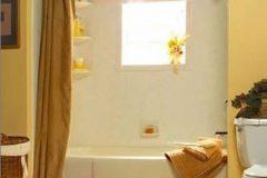 Finished Bathtub Remodel - Window Wrap Shown_jpeg