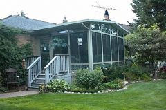 Full Glass Clay Gable Sunroom_jpeg