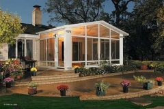 Full Glass White Cathedral Sunroom_jpeg