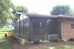 Gable Bronze Sunroom_jpeg
