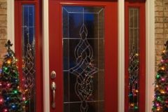Heirlooms Entry Door and Sidelites_jpeg