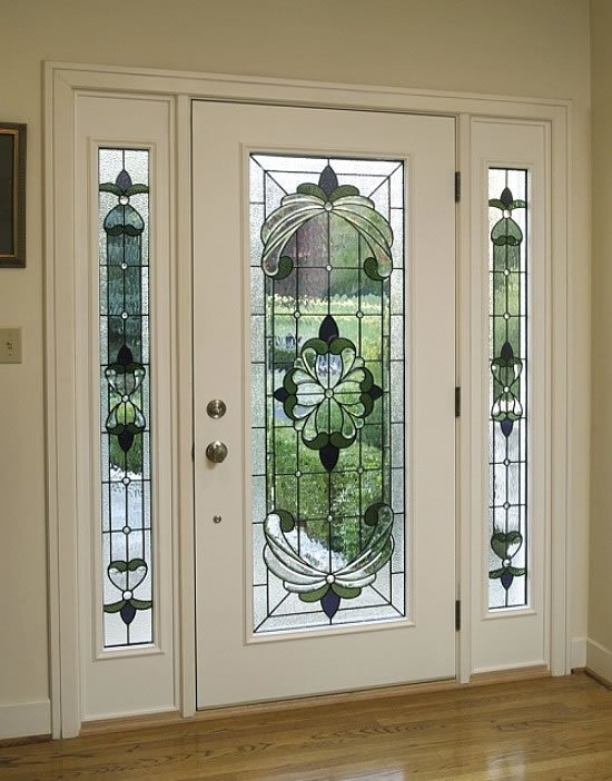 Genial Inside View Full Glass Entry Door W Side Lites_jpeg. Inside View Full Glass  Entry Door W Side Lites_jpeg