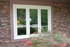 Three lite casement window_jpeg