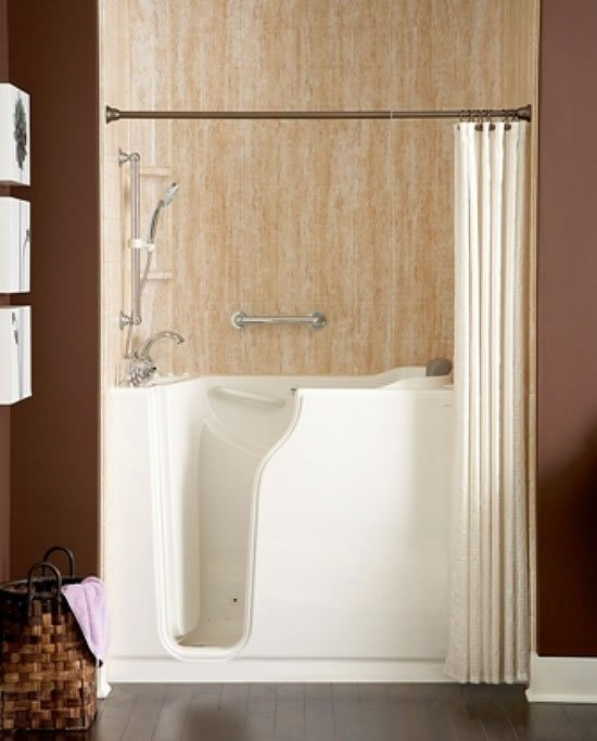 Replacement Windows Indianapolis Bathroom Remodeling Windows - Bathroom remodel columbus indiana