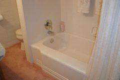White Bathtub w Form Front_jpeg