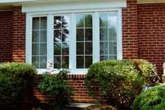 White Casement Window w grids_jpeg