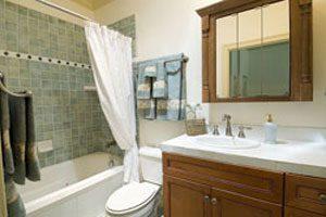 Nice Affordable Bathroom Remodel Options For Homeowners In Indianapolis, Muncie,  Kokomo U0026 Surrounding Communities