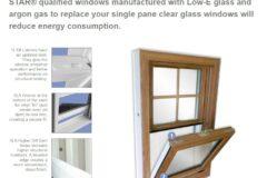 windowsfeatures1-2