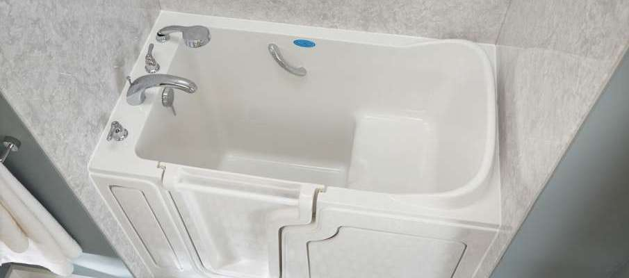 Cute Bathtub Repair Service Small How Long Does Tub Reglazing Last Round Bathtub Refacing Refinishing Bathtub Cost Young How Much To Refinish A Bathtub BlackCost To Refinish Clawfoot Tub Excellent Tub Refacing Pictures Inspiration   Bathroom With Bathtub ..