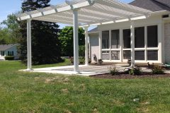Pergola After_Pendleton