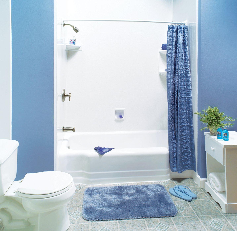 Bathroom Remodel Fishers Tub Liners LJ Stone - Bathroom remodel fishers in