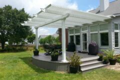 outdoor-pergola-muncie
