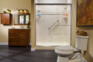 shower wall panels indianapolis in