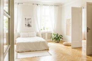 The Best Windows for Each Room